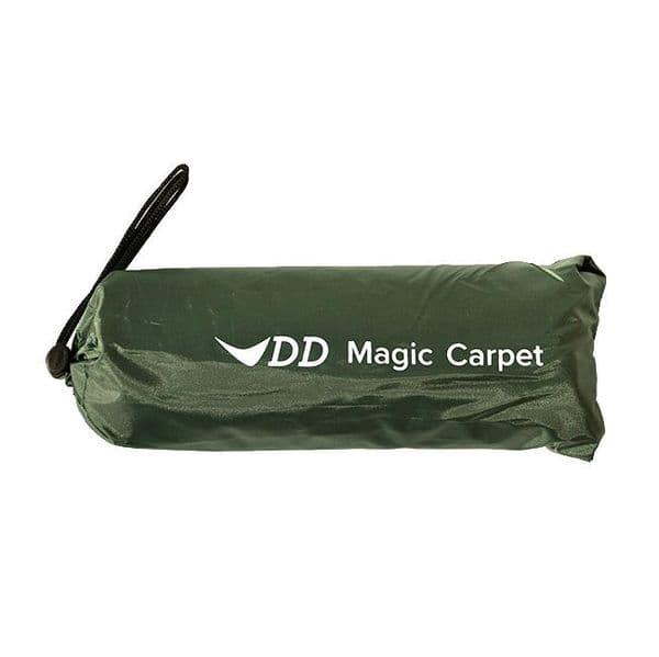 DD Magic Carpet Ground Sheet or Mini Shelter